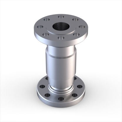 514 Excess Flow Check Valve