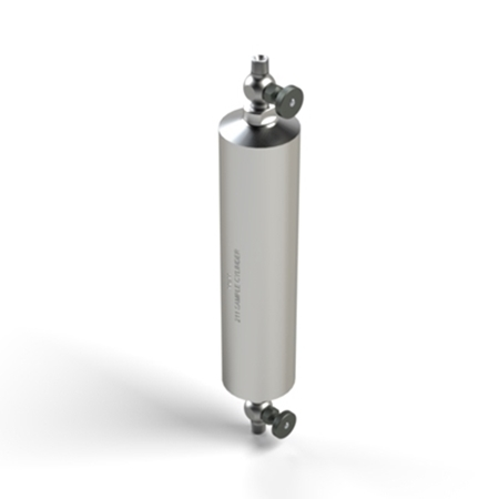Picture for category Sample Cylinders